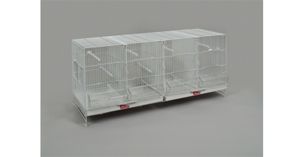 Bird breeding cages 100 cm
