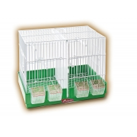 Bird breeding cages 40 cm